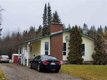House for sale in Lower College, Prince George, PG City South, 8125 Rochester Crescent, 262440416 | Realtylink.org
