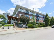 Apartment for sale in Queensborough, New Westminster, New Westminster, 310 215 Brookes Street, 262427278 | Realtylink.org
