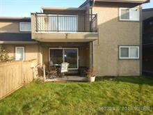 Apartment for sale in Port Hardy, Port Hardy, 9130 Granville Street, 463228 | Realtylink.org