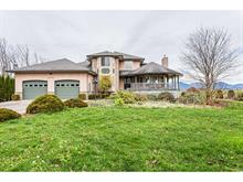 House for sale in East Chilliwack, Chilliwack, Chilliwack, 47849 McGuire Road, 262440836 | Realtylink.org