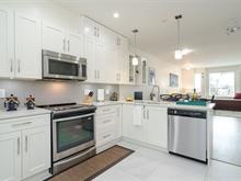 Townhouse for sale in Albion, Maple Ridge, Maple Ridge, 3 9989 240a Street, 262436728 | Realtylink.org