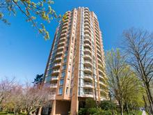 Apartment for sale in Forest Glen BS, Burnaby, Burnaby South, 805 4689 Hazel Street, 262429706 | Realtylink.org