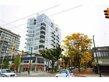 Apartment for sale in Fairview VW, Vancouver, Vancouver West, 203 2550 Spruce Street, 262433117 | Realtylink.org