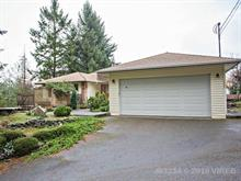 House for sale in Nanoose Bay, Fort Nelson, 1984 Harlequin Cres, 463234 | Realtylink.org