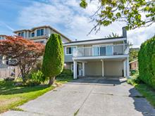 House for sale in Woodwards, Richmond, Richmond, 6160 Goldsmith Drive, 262422970 | Realtylink.org