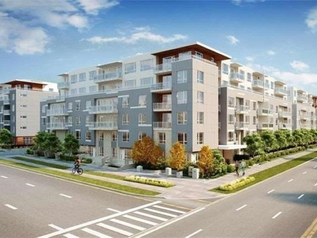 Apartment for sale in Whalley, Surrey, North Surrey, 308 10603 140 Street, 262429610 | Realtylink.org