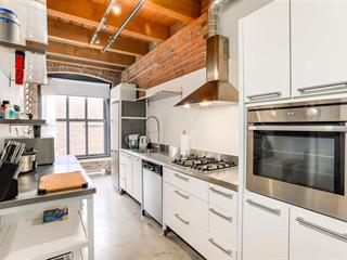 Apartment for sale in Downtown VE, Vancouver, Vancouver East, 205 55 E Cordova Street, 262441638 | Realtylink.org
