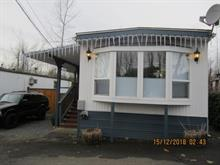 Manufactured Home for sale in Mission BC, Mission, Mission, 27 32830 Lougheed Highway, 262440794 | Realtylink.org