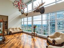 Apartment for sale in Metrotown, Burnaby, Burnaby South, 2102 6168 Wilson Avenue, 262422397   Realtylink.org