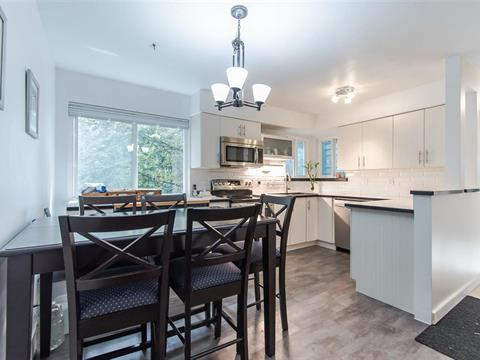 Townhouse for sale in Coquitlam East, Coquitlam, Coquitlam, 8 2590 Austin Avenue, 262410928 | Realtylink.org