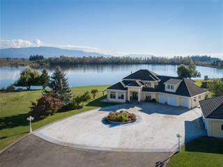 House for sale in Poplar, Abbotsford, Abbotsford, 450 Laxton Street, 262441932 | Realtylink.org