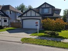 House for sale in Aberdeen, Abbotsford, Abbotsford, 27688 Porter Drive, 262427827   Realtylink.org