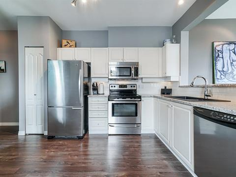 Apartment for sale in Langley City, Langley, Langley, 401 5475 201 Street, 262418976 | Realtylink.org