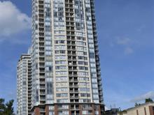 Apartment for sale in Sullivan Heights, Burnaby, Burnaby North, 1110 9888 Cameron Street, 262440805 | Realtylink.org