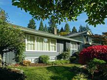 House for sale in Pemberton Heights, North Vancouver, North Vancouver, 1164 W 22nd Street, 262437989   Realtylink.org