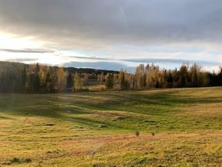 Manufactured Home for sale in Quesnel - Rural North, Quesnel, Quesnel, 44197 Quesnel-Hixon Road, 262441614 | Realtylink.org
