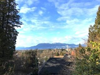 House for sale in Quilchena, Vancouver, Vancouver West, 2062 Quilchena Crescent, 262432429 | Realtylink.org