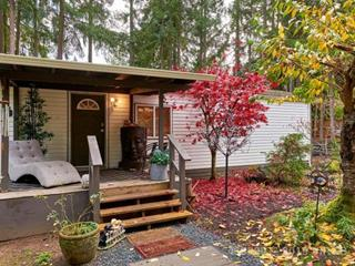 House for sale in Qualicum Beach, PG City West, 845 View Road, 463289 | Realtylink.org