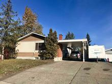 House for sale in Quinson, Prince George, PG City West, 3988 1st Avenue, 262432389 | Realtylink.org