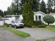 Manufactured Home for sale in Nanaimo, Extension, 1736 Timberlands Road, 461822   Realtylink.org