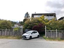 House for sale in Central Lonsdale, North Vancouver, North Vancouver, 656 W 17th Street, 262264440 | Realtylink.org