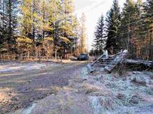 Lot for sale in Forest Grove, 100 Mile House, Pro Lt A Bradley Creek Road, 262376262 | Realtylink.org