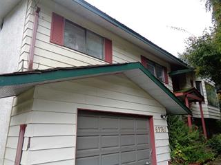 House for sale in Hope Silver Creek, Hope, Hope, 63761 Rosewood Avenue, 262425459 | Realtylink.org