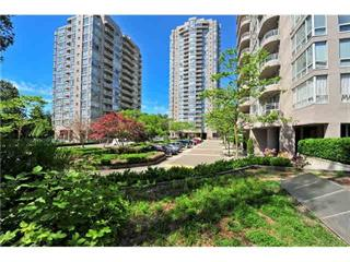 Apartment for sale in Cariboo, Burnaby, Burnaby North, 1103 9603 Manchester Drive, 262441072 | Realtylink.org