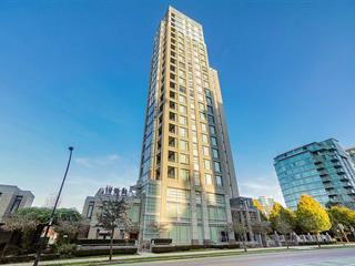 Apartment for sale in West End VW, Vancouver, Vancouver West, 1402 1925 Alberni Street, 262440268 | Realtylink.org