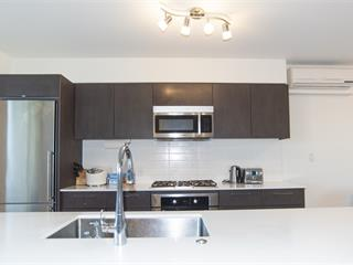 Townhouse for sale in Brighouse, Richmond, Richmond, 6 7988 Ackroyd Road, 262441783 | Realtylink.org