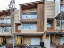 Townhouse for sale in Northyards, Squamish, Squamish, 28 39893 Government Road, 262443888   Realtylink.org