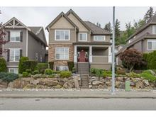 House for sale in Abbotsford East, Abbotsford, Abbotsford, 2567 Eagle Mountain Drive, 262439511 | Realtylink.org