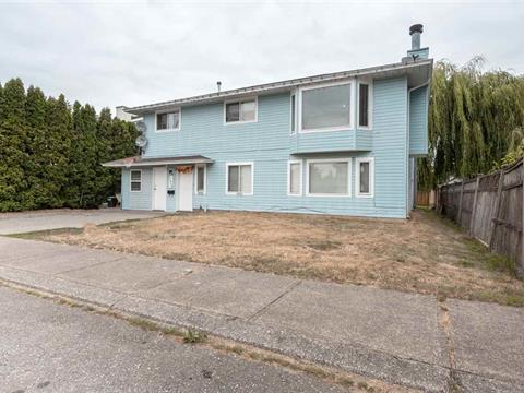 House for sale in Abbotsford West, Abbotsford, Abbotsford, 31849 Saturna Crescent, 262406393 | Realtylink.org