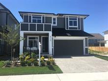 House for sale in Willoughby Heights, Langley, Langley, 8345 209b Street, 262443384   Realtylink.org
