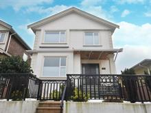 House for sale in Knight, Vancouver, Vancouver East, 1256 E 41st Avenue, 262425452 | Realtylink.org