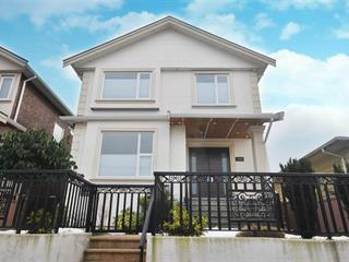 House for sale in Knight, Vancouver, Vancouver East, 1256 E 41st Avenue, 262425452   Realtylink.org