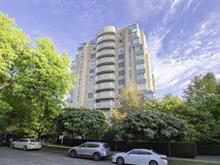 Apartment for sale in Kerrisdale, Vancouver, Vancouver West, 1002 2288 W 40th Avenue, 262419983 | Realtylink.org