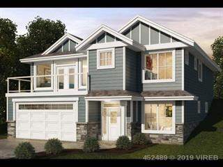 House for sale in Courtenay, Crown Isle, 1437 Crown Isle Blvd, 452489 | Realtylink.org