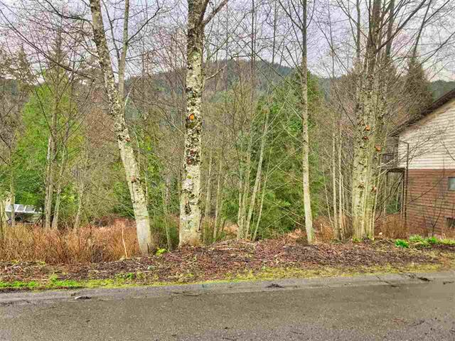 Lot for sale in Prince Rupert - City, Prince Rupert, Prince Rupert, Lots 5-6 W 9th Avenue, 262349283 | Realtylink.org
