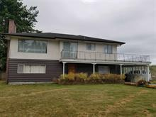 House for sale in East Richmond, Richmond, Richmond, 14260 Westminster Highway, 262395569 | Realtylink.org