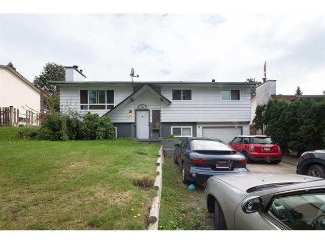 House for sale in Mission BC, Mission, Mission, 7902 Heron Street, 262429930 | Realtylink.org