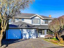 House for sale in Granville, Richmond, Richmond, 6111 Comstock Road, 262442606 | Realtylink.org