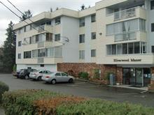 Apartment for sale in Abbotsford West, Abbotsford, Abbotsford, 102 32070 Peardonville Road, 262441909 | Realtylink.org