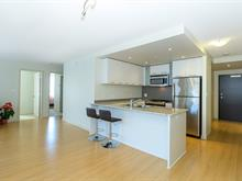 Apartment for sale in West Cambie, Richmond, Richmond, 806 3111 Corvette Way, 262436826 | Realtylink.org