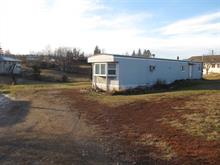 Manufactured Home for sale in 103 Mile House, 100 Mile House, 5370 Dawson Road, 262443964 | Realtylink.org