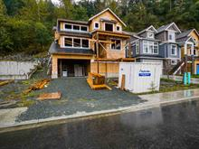 House for sale in Chilliwack N Yale-Well, Chilliwack, Chilliwack, 47000 Quarry Road, 262442690 | Realtylink.org
