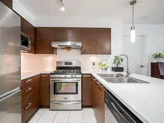 Apartment for sale in Ironwood, Richmond, Richmond, 232 12339 Steveston Highway, 262435093 | Realtylink.org