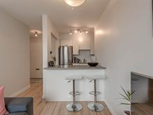 Apartment for sale in West End VW, Vancouver, Vancouver West, 604 1250 Burnaby Street, 262374092 | Realtylink.org