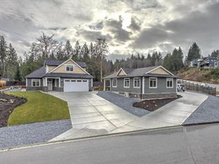 House for sale in Mill Bay, N. Delta, 676 & 678 Sentinel Drive, 463581 | Realtylink.org