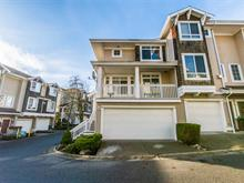 Townhouse for sale in Sullivan Station, Surrey, Surrey, 43 15030 58th Avenue, 262441635 | Realtylink.org